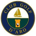 Golf Club D'aro