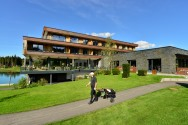 Windau Lodge Apart-Hotel Westendorf